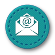 Email profissional